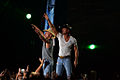 Kenny Chesney & Tim McGraw in Detroit Michigan.jpg
