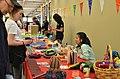 Kent State Mini Maker Faire (14314748476).jpg