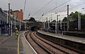 Kentish Town station MMB 06.jpg