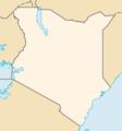 Kenya-locator.png