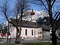 KerkEhrwald 30-03-2008 16-41-47.JPG