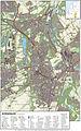 Kerkrade-topografie.jpg
