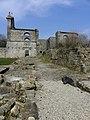 Kerpert (22) Abbaye de Koad Malouen 39.JPG