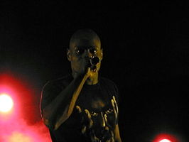 Kery James - Rennes 2008.jpg