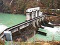 Ketto Dam survey.jpg