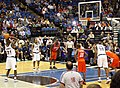 Kevin Garnett free throw on February 21, 2007.jpg