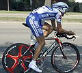 Kevin Hulsmans Eneco Tour 2009.jpg