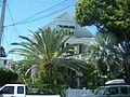 Key West FL HD 727 Eaton St01.jpg