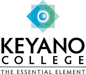 Keyano College - Keyano College