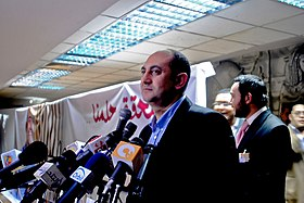 Khaled Ali announces his candidacy.jpg