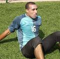 Khalid Askri.PNG