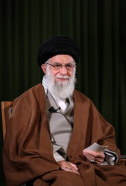Khamenei delivers Nowruz messgae 13990101 0145202.jpg
