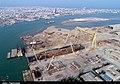 Khatam base shipyard Bushehr.jpg