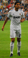Khedira Espanyol 2010.png
