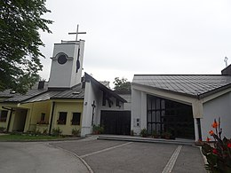 Kidričevo Holy Family Church 01.jpg