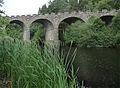 Kielder Viaduct near Kielder (1) (geograph 2376656).jpg