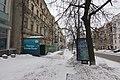 Kiev, Ukraine, 02000 - panoramio (26).jpg