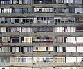 Kiev-stvladimirstreet.jpg