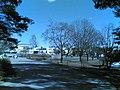 Kiikku - panoramio (1).jpg