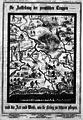 Kikeriki 5 Juli 1866 Karte.png