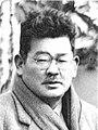 Kikuchi Kan 2.jpg