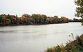 Kildonan Park, Winnipeg - panoramio.jpg