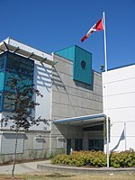Killarney Secondary School Wikipedia