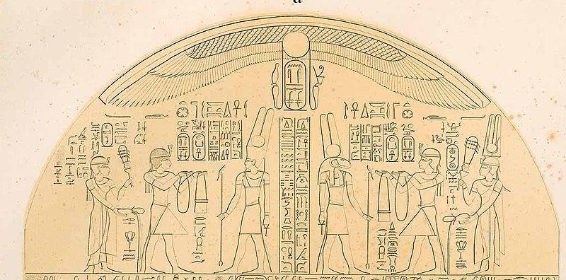 Estela del Rey Nastasen 800px-King-Nastasen-Queen-Pelka-Queen-Sakhmakh