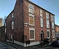 King Charles House, King Charles Street, Nottingham (1).jpg