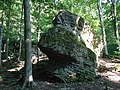 King Frog Rock - panoramio.jpg