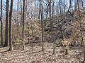 Kings Mountain National Military Park - South Carolina (8558889802) (2).jpg