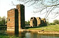 Kirby Muxloe Castle - geograph.org.uk - 661486.jpg