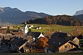 Kirchdorf, Schwarzenberg Vlbg 4.JPG
