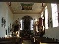 Kirche - panoramio - Richard Mayer (3).jpg