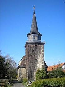 Kirche Azmannsdorf.JPG