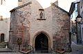 Kirche Diekirch 140.jpg
