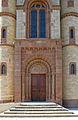 Kirche Eischen 02.jpg