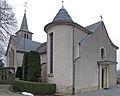 Kirche Garnich 02.jpg