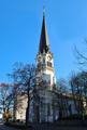 Kirche St. Peter und Paul 2020.png