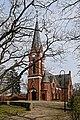Kirche brokstedt 14.jpg