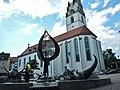 Kirche in Friedrichshafen - panoramio.jpg