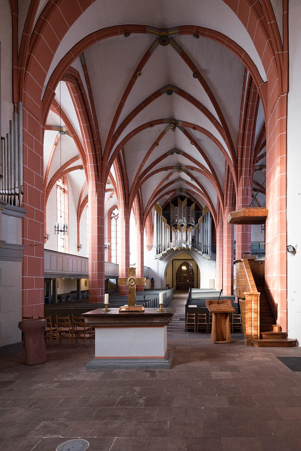 Hessenladies Bad Hersfeld