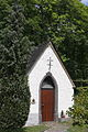 Kirchwald St. Ottilie6712.JPG