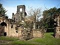 Kirkstall Abbey - panoramio - Keith Ruffles.jpg