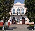 Kirovograd Shevchenka 3 cholovicha gimnasium SAM 5175 35-101-0544.JPG