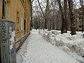 Kirovskiy rayon, Samara, Samarskaya oblast', Russia - panoramio (73).jpg