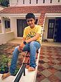 Kishan A Jain.jpg
