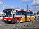 Kitami bus Ki022C 0251tsubetsu.JPG