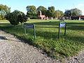 Kjøge Mini-By - street signs.jpg