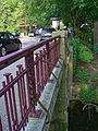 Klärchenbrücke 02.jpg